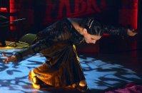 A flamenco vonzásában