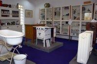 A rumpli, a burdalu és az örödög fürdőkádja